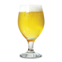 Peroni Glass set of 4-GM17608-$17.png