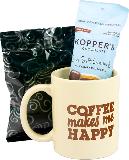 Mug-Oh-Happiness