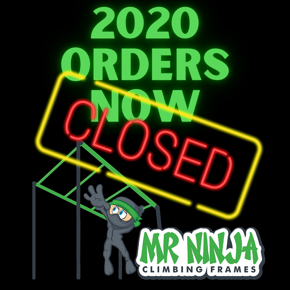 orders closed.png