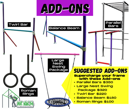 Add-ons.png