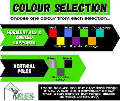 Colour Selection.png