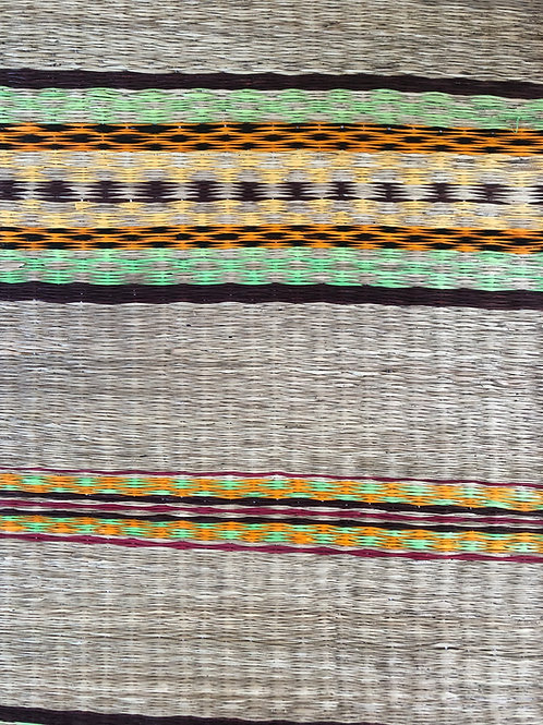 Tapis tradicional large #8