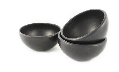 CH13 bols compo blackpottery chamba.jpg