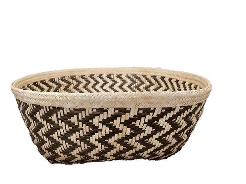 * Basket Amazonas