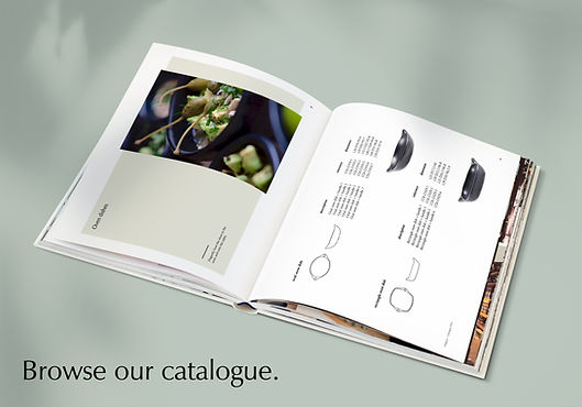 Browse Our Catalogue.jpg