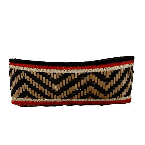 * Basket Amazonas (small)
