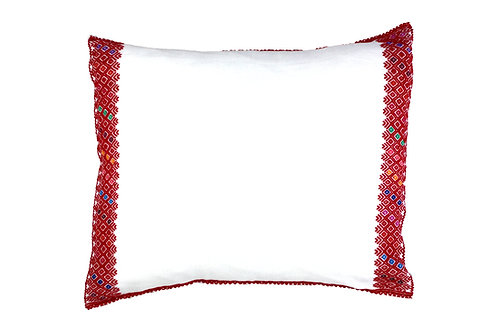 Pillow Santo (large)