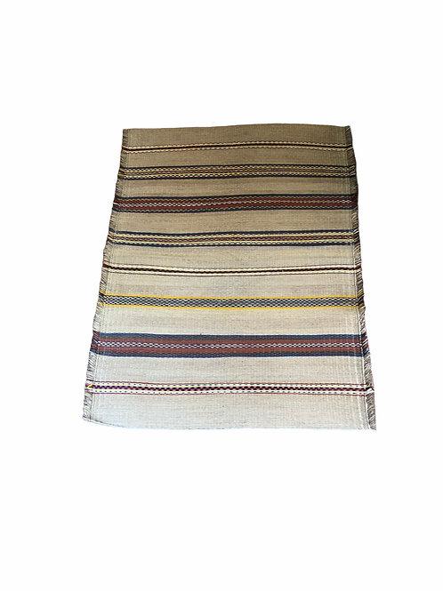 Tapis tradicional large #2