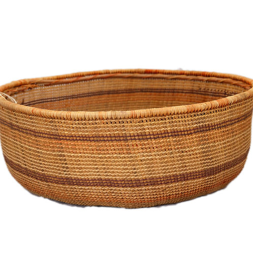* Basket nukak (large)