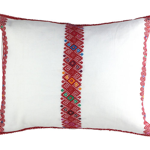 Pillow Nichim (small)
