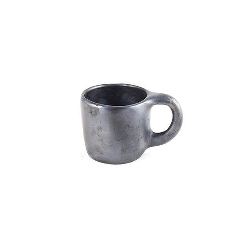 * Mug