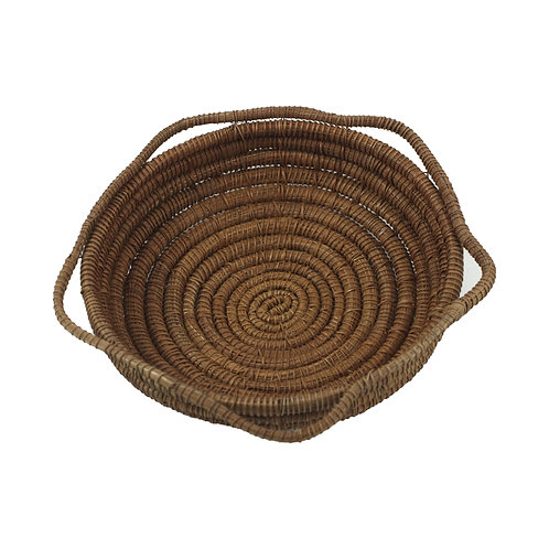 * Basket Amazonas Guanía