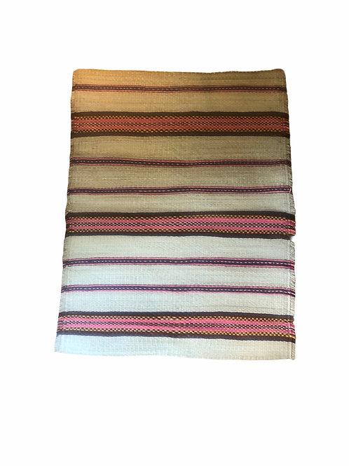 Tapis tradicional medium #9