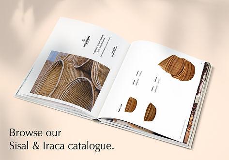 Browse catalogue Sisal.jpg