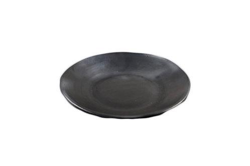 * Flat Plate
