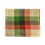 Thumbnail: Iraca Square Placemat Multicolor (sold by set of 6)