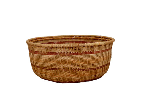 Basket nukak (medium)