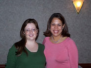 amy and elaine 2007.jpg