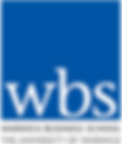 wbs_warwick_logo.png