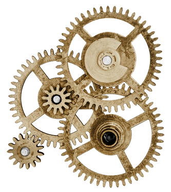 Gold Gears.png