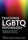 teaching-lgbtq-psychology-book-cover-pho