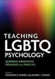 teaching-lgbtq-psychology-book-cover-pho