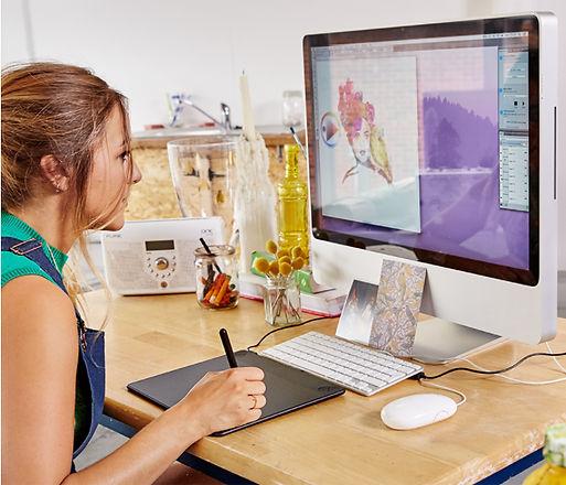 Diseño_x_PC.jpg