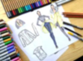 aprende-a-dibujar-figuirnes-1.jpg