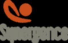 Synergence_logo seul.png