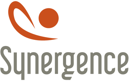 Synergence accompagnement thérapeutique