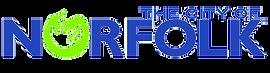 Norfolk-logo-two-color_edited.png