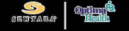Optima-Sentara-logos-002-1_edited.png
