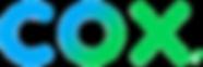 Cox Logo 4C (R)_edited.png