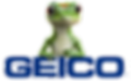 Geico-Logo_edited.png