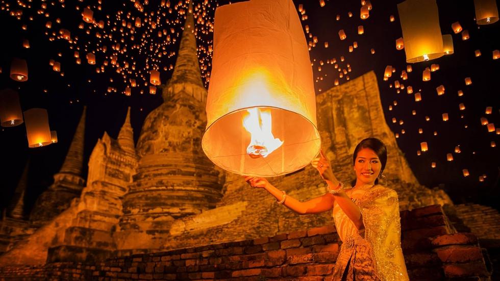 norte y cultura tailandia.jpg