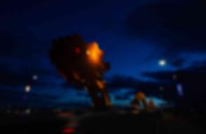 Da Nang noche.jpg