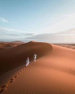 Viaje fin de carrera a Marruecos.jpg