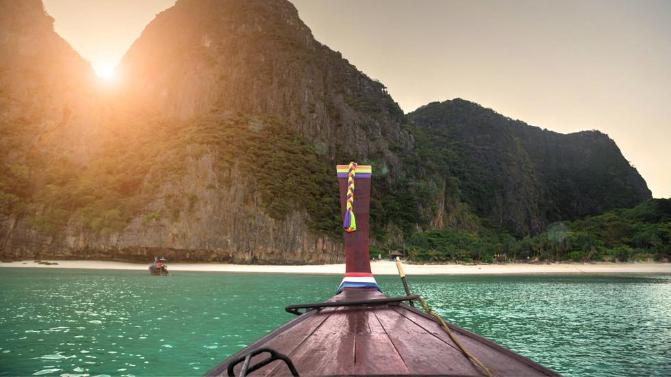 naturaleza salvaje tailandia.jpg