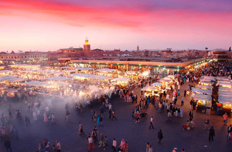 Marrakech portada.jpg