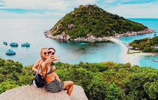 Islas paradisíacas Tribu.jpg