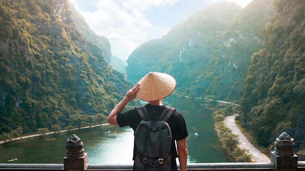 viaje a Vietnam en grupo.jpg