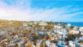 Tanger-min.jpg