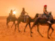 Marruecos Fin de Carrera.jpg