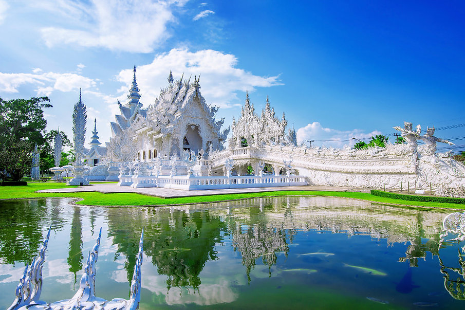 norte espiritual tailandia.jpg