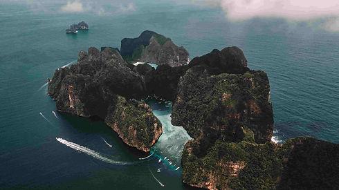 Phi Phi isla.jpg
