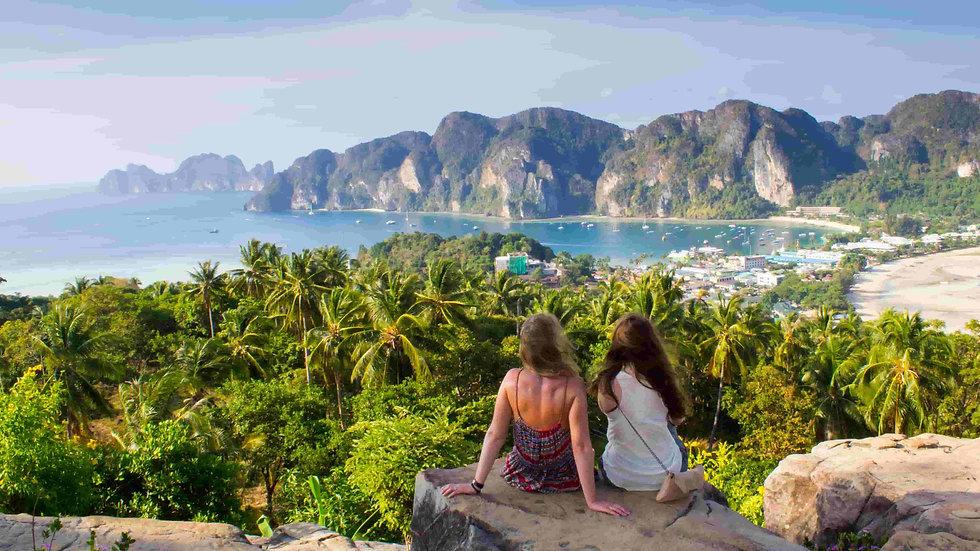 viaje en grupo a tailandia.jpeg