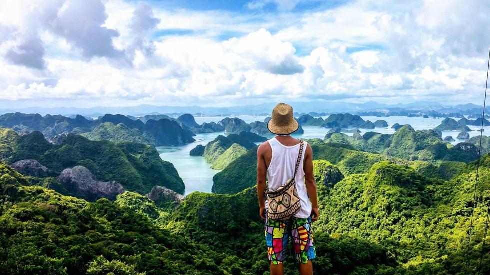 montañas del norte vietnam.jpg