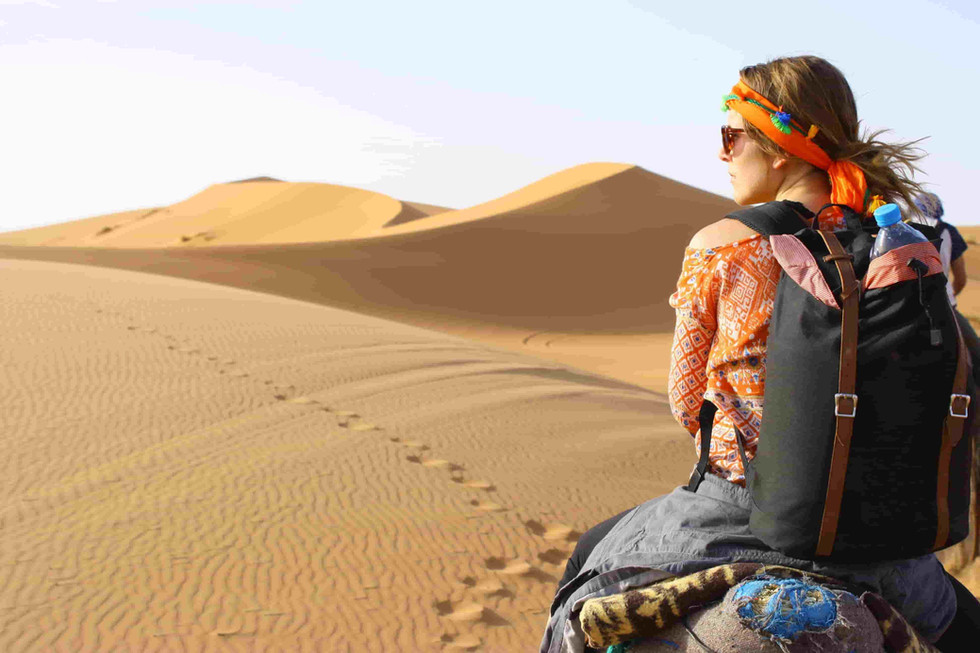 Destino Marruecos Tribu.jpg