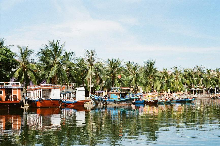 viaje vietnam y tailandia.jpg