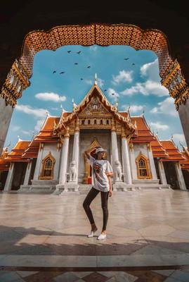 bangkok templos.jpg